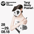 POZNAN FASHION FAIR
