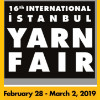 INTERNATIONAL ISTAMBUL YARN FAIR