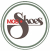 MOSSHOES - RUSSIA - MOSCOW