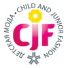 CJF - MOSCOW - RUSSIA
