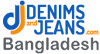 DENIMS AND JEANS.com - BANGLADESZ