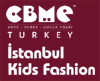 ISTAMBUL KIDS FASHION - CBME