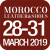 MOROCCO STYLE LEATHER & SHOES