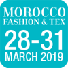 MOROCCO FASHION & TEX