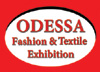 ODESSA FASHION & TEXTILE EXHIBITION